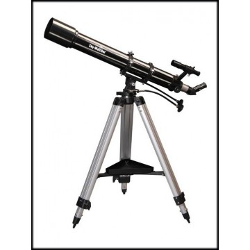 https://www.astrocity.es/1993-thickbox/telescopio-90-900-az3-skywatcher.jpg