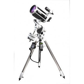 https://www.astrocity.es/2004-thickbox/oferta-mak-150-neq5pro-goto-skywatcher.jpg
