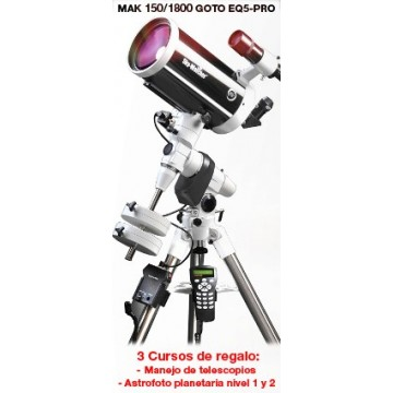 https://www.astrocity.es/2005-thickbox/oferta-mak-150-neq5pro-goto-skywatcher.jpg