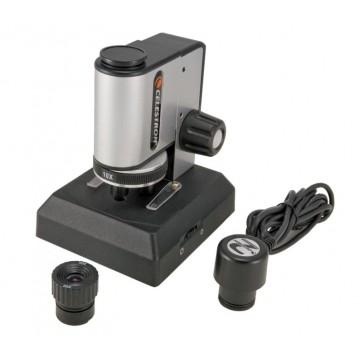 https://www.astrocity.es/201-thickbox/microscopio-optico-y-digital-44330.jpg