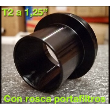 https://www.astrocity.es/2014-thickbox/adaptador-t2-a-125-gso.jpg