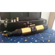 Oportunidad telescopio solar 90mm Coronado