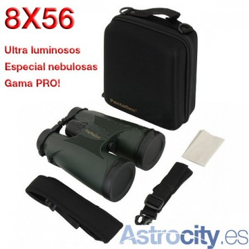 https://www.astrocity.es/2029-thickbox/prismaticos-8x56-cazorla-jager-pentaflex-pro.jpg