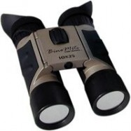 Oportunidad prismáticos Coronado Binomite 10x25