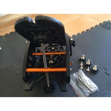 https://www.astrocity.es/2040-thickbox/cuna-celestron-para-cpc-y-cpc-edge-hd-8-925-y-11.jpg