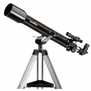 Telescopio 70/700 AZ2 Skywatcher