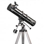 Telescopio 130/900 EQ2 Skywatcher