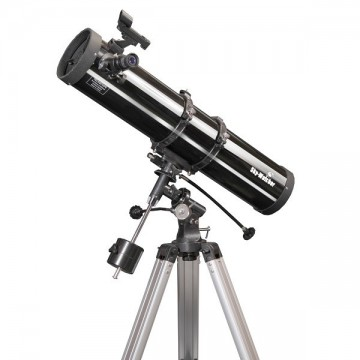 https://www.astrocity.es/2045-thickbox/telescopio-130-900-eq2-skywatcher.jpg