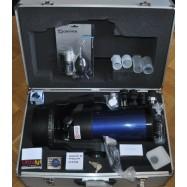 Kit Telescopio Meade ETX-125-Led + Muchos accesorios