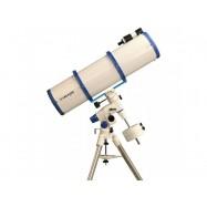 """Telescopio LX70 8"""" meade Optica PRO"""