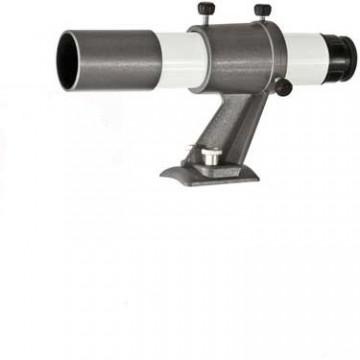 https://www.astrocity.es/2081-thickbox/buscador-de-repuesto-telescopio-pollux-bresser.jpg