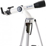 Telescopio 90 GOTO Meade starnavigator + bolsa!