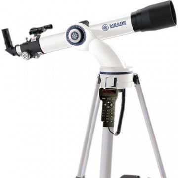 https://www.astrocity.es/2083-thickbox/telescopio-90-goto-meade-starnavigator-bolsa.jpg