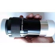 Ocular CPL 42mm 2 GSO visual y foto