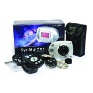 autoguiado synguider skywatcher sin PC
