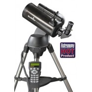 Telescopio Mak 102 GOTO Skywatcher