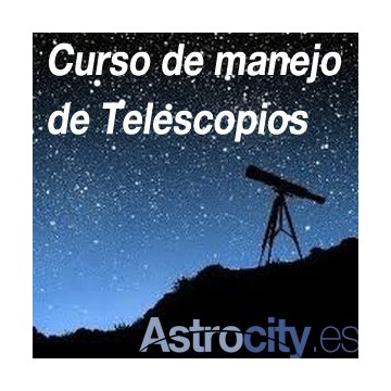 https://www.astrocity.es/2119-thickbox/curso-intensivo-manejo-telescopios-.jpg