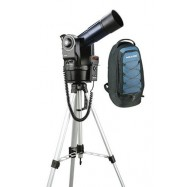 Refractor Acromatico MEADE ETX-80 AT 110080