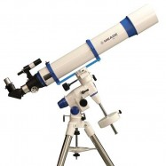 Telescopio LX70 R5 Meade refractor 120mm