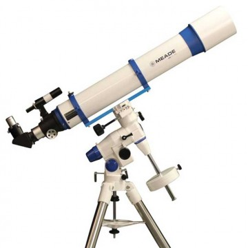 https://www.astrocity.es/2129-thickbox/telescopio-lx70-r5-meade-refractor-120mm.jpg