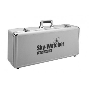 https://www.astrocity.es/2132-thickbox/oportunidad-maletin-ed80-skywatcher.jpg