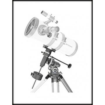 https://www.astrocity.es/2141-thickbox/montura-eq2-para-telescopio-marca-bresser.jpg