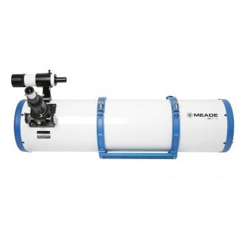 https://www.astrocity.es/2142-thickbox/tubo-meade-200mm-f5-lx70-newton-pro-.jpg