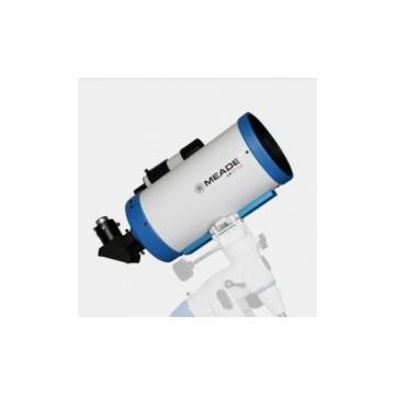 https://www.astrocity.es/2144-thickbox/tubo-mak-150-meade-lx70-m6.jpg