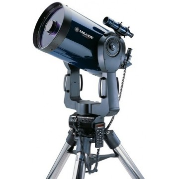 https://www.astrocity.es/2153-thickbox/telescopio-meade-lx200-acf-12.jpg