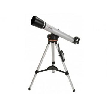 https://www.astrocity.es/2160-thickbox/telescopio-80-900-goto-lcm80-celestron.jpg