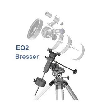 https://www.astrocity.es/2163-thickbox/montura-eq2-nueva-procede-bresser-pollux-sin-pesa.jpg