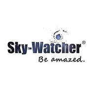 Curso personal manejo de telescopios Skywatcher SynScan