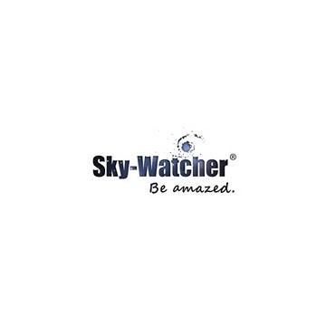 https://www.astrocity.es/2168-thickbox/curso-personal-manejo-de-telescopios-skywatcher-synscan.jpg