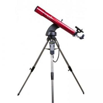 https://www.astrocity.es/2169-thickbox/telescopio-80-900-goto-skywatcher.jpg