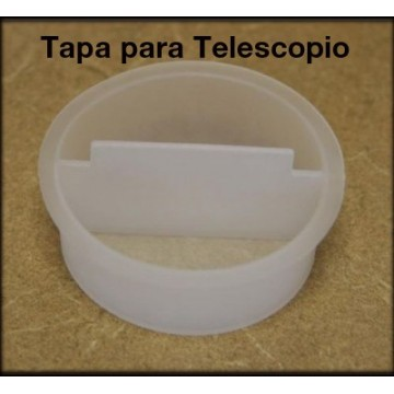 https://www.astrocity.es/2172-thickbox/tapa-125-anti-polvo-para-accesorios-telescopios.jpg