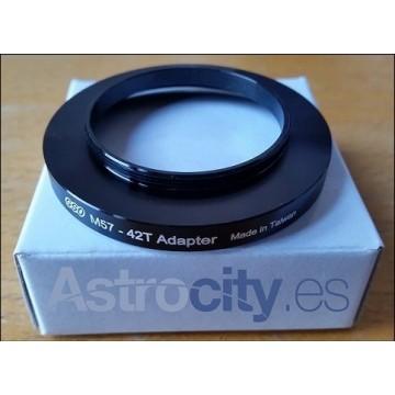 https://www.astrocity.es/2174-thickbox/adaptador-m57-a-t2-fotografia-con-oculares-superview-2.jpg