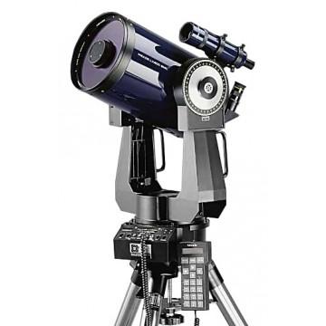 https://www.astrocity.es/2181-thickbox/oportunidad-meade-lx200-8-acf-segunda-mano.jpg