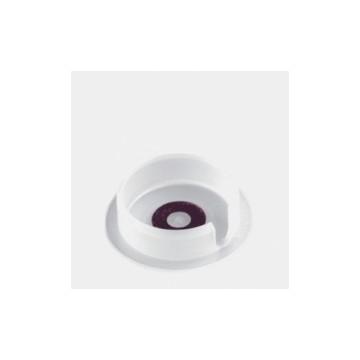 https://www.astrocity.es/2183-thickbox/tapa-de-colimacion-manual-gso-125.jpg