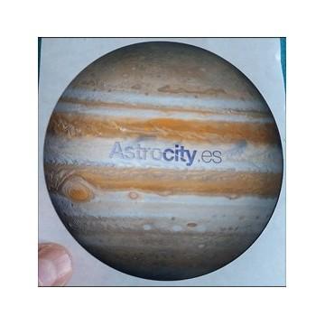 https://www.astrocity.es/2189-thickbox/pegatina-de-jupiter-para-exterior-en-alta-resolucion.jpg
