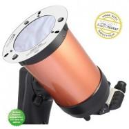 Filtro solar Baader para C11 Celestron 280mm