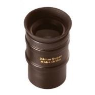 Ocular 24mm Super Ortho Kson