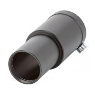 """Extensor 50mm de 1,25"""" skywatcher para telescopios"""