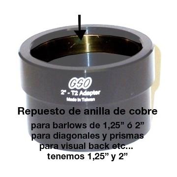 https://www.astrocity.es/2198-thickbox/repuesto-anilla-cobre-diagonales-y-barlows-125-o-2.jpg