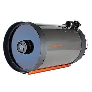 https://www.astrocity.es/220-thickbox/c14-axlt.jpg