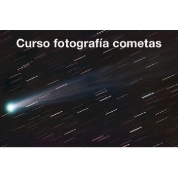 https://www.astrocity.es/2202-thickbox/curso-de-astrofotografia-de-cometas-con-camara-reflex.jpg