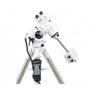 Montura-HEQ5-PRO-GOTO-Skywatcher-versión-tripode-normal