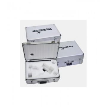 https://www.astrocity.es/2218-thickbox/maleta-para-neq6pro-skywatcher-aluminio.jpg