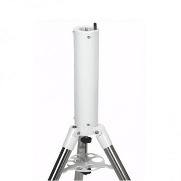https://www.astrocity.es/2220-thickbox/extensor-columna-monturas-neq5-eq5-heq5-skywatcher.jpg