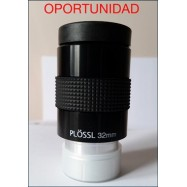 Oportunidad ocular Plössl 32mm Skywatcher
