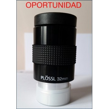 https://www.astrocity.es/2222-thickbox/oportunidad-ocular-plossl-32mm-skywatcher.jpg